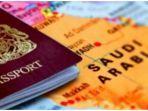 ilustrasi-dokumen-untuk-mengajukan-visa-umrah.jpg