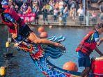 ilustrasi-dragon-boat-festival-di-china.jpg