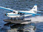 ilustrasi-floatplane-atau-pesawat-terbang-laut.jpg