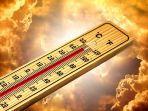 ilustrasi-gelombang-panas-ekstrem.jpg