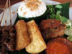 ilustrasi-hidangan-nasi-uduk.jpg