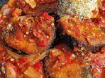 ilustrasi-hidangan-tongkol-bumbu-sarden-enak-untuk-menu-buka-puasa.jpg