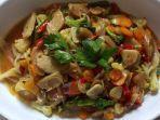 ilustrasi-hidangan-tumis-bakso-sosis-untuk-menu-sahur-ramadan.jpg