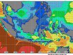 ilustrasi-iklim-di-indonesia.jpg