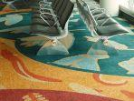 ilustrasi-karpet-di-lantai-bandara.jpg