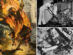 ilustrasi-kasus-pembakaran-manusia-hidup-hidup.jpg