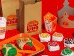 ilustrasi-kemasan-baru-dari-burger-king.jpg