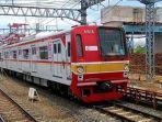 ilustrasi-kereta-api-commuter-line.jpg