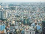 ilustrasi-kota-di-vietnam.jpg