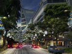 ilustrasi-lampu-natal-di-orchard-road.jpg