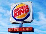 ilustrasi-logo-burger-king.jpg