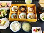 ilustrasi-makanan-jepang.jpg
