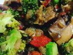 ilustrasi-masakan-brokoli.jpg