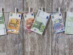 ilustrasi-mata-uang-euro.jpg