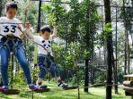 ilustrasi-mencoba-wahana-di-tretes-treetop-adventure-park.jpg