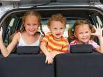 ilustrasi-mengajak-anak-anak-road-trip-dengan-mobil-pribadi_20181012_141334.jpg