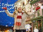 4 Tradisi Natal di Berbagai Negara yang Bisa Dicoba di Rumah