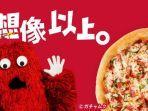 ilustrasi-menu-pizza-di-pizza-hut-japan-1.jpg