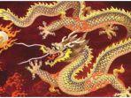 ilustrasi-naga-binatang-mitologi-yang-menjadi-fauna-nasional-china_20181015_201326.jpg