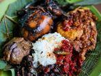 ilustrasi-nasi-jamblang-makanan-khas-cirebon-yang-wajib-traveler-cicipi.jpg