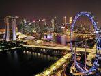 ilustrasi-negara-singapura.jpg