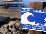 ilustrasi-papan-peringatan-tsunami_20180805_203654.jpg