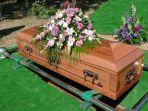 ilustrasi-pemakaman_20180120_170910.jpg