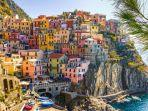 ilustrasi-pemandangan-di-italia.jpg