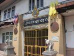 ilustrasi-penjara-di-thailand.jpg