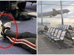 ilustrasi-penumpang-membuat-kesal-di-bandara.jpg