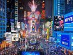 ilustrasi-perayaan-tahun-baru-di-new-york.jpg