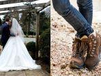 ilustrasi-pernikahan-dan-sepatu-gunung_20180219_201402.jpg