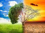 ilustrasi-perubahan-iklim_20170608_091251.jpg