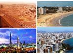 ilustrasi-perubahan-kota-maju-di-dunia.jpg
