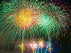 ilustrasi-pesta-kembang-api-untuk-rayakan-tahun-baru.jpg