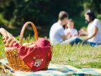 ilustrasi-piknik-dengan-keluarga.jpg