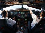 ilustrasi-pilot-china-airlines.jpg