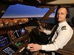 ilustrasi-pilot-saat-melakukan-penerbangan.jpg