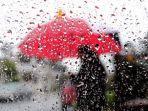 ilustrasi-prakiraan-cuaca-hujan.jpg