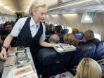 ilustrasi-pramugari-yang-melayani-penumpang-pesawat.jpg