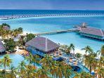ilustrasi-pulau-di-maldives.jpg