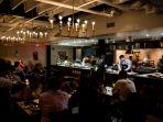 ilustrasi-restoran-di-amerika-serikat_20180903_083022.jpg