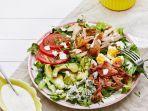 ilustrasi-salad-menu-sarapan-yang-menyehatkan.jpg