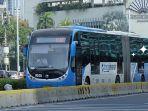 ilustrasi-salah-satu-bus-transjakarta.jpg