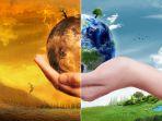 ilustrasi-selamatkan-bumi_20180414_150702.jpg