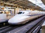 ilustrasi-shinkansen-di-jepang.jpg