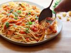 ilustrasi-spaghetti_20161113_085523.jpg