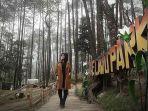 ilustrasi-spot-foto-instagramable-di-the-lawu-park-tawangmangu.jpg