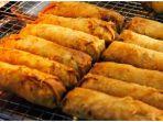 ilustrasi-spring-rolls-atau-lumpia-ala-thailand.jpg
