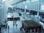 ilustrasi-suasana-di-bandara-china.jpg